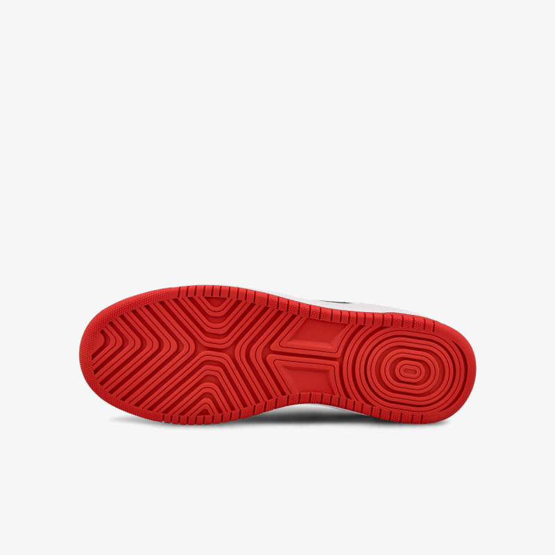 CHAMPION Pantofi sport CLOA GS