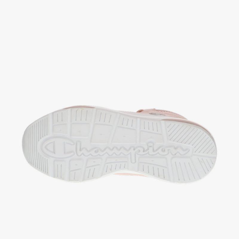 CHAMPION Pantofi sport NINER MID GS