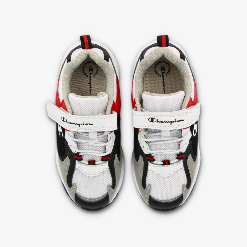 CHAMPION Pantofi sport LEDY PS