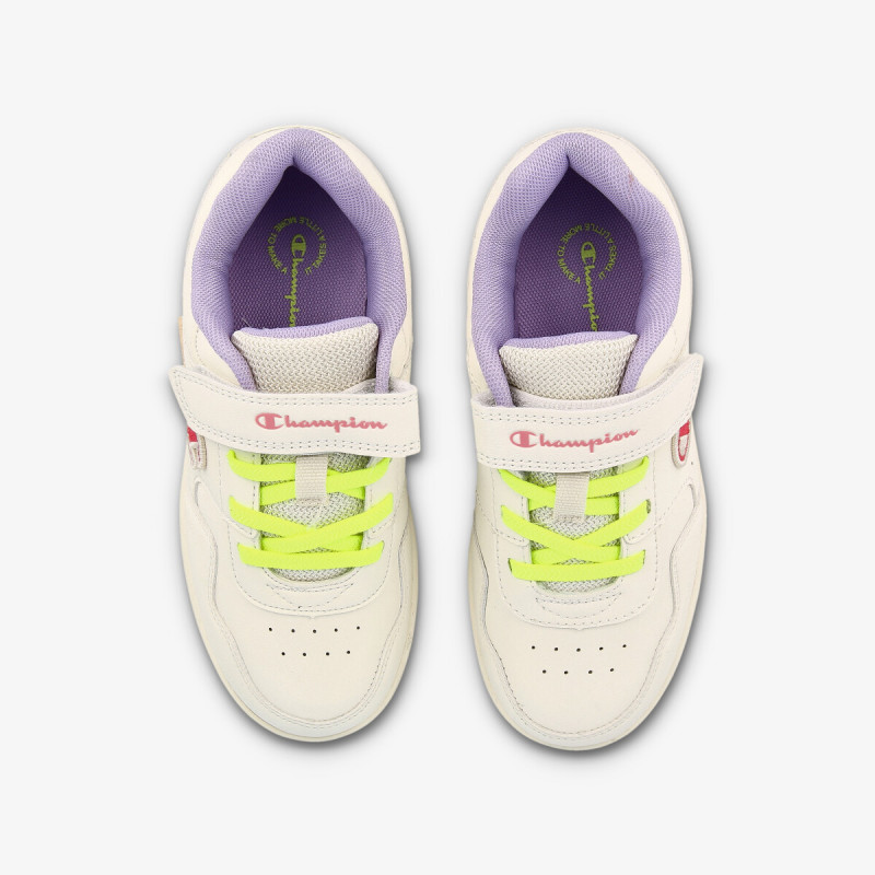 CHAMPION Pantofi sport BECK PS
