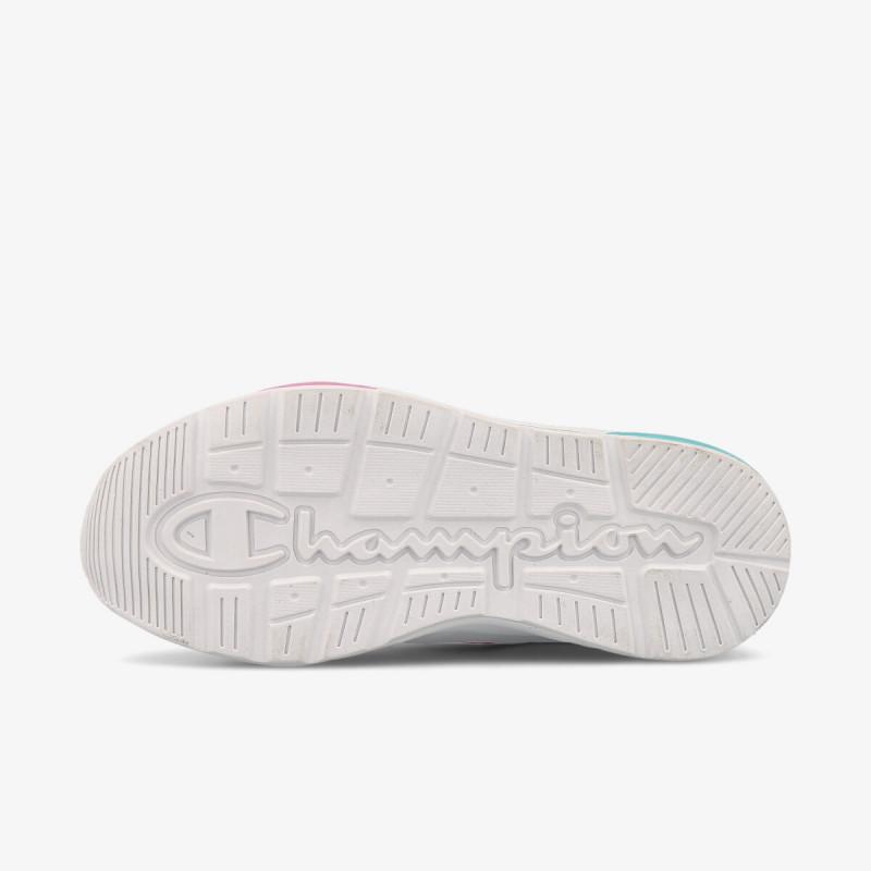 CHAMPION Pantofi sport NINER GS