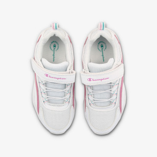 CHAMPION Pantofi sport NINER PS