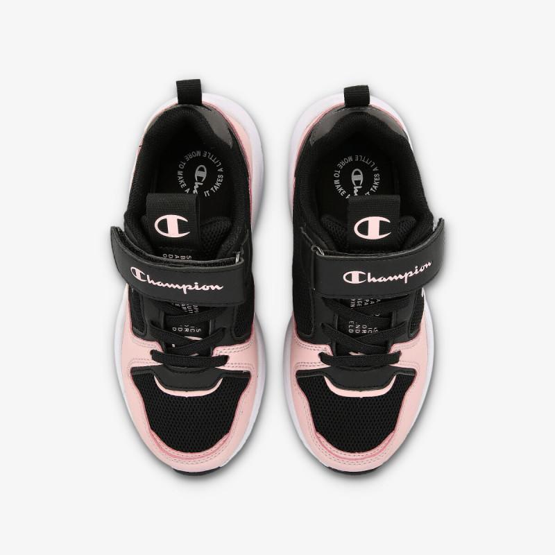 CHAMPION Pantofi sport HILAS G PS