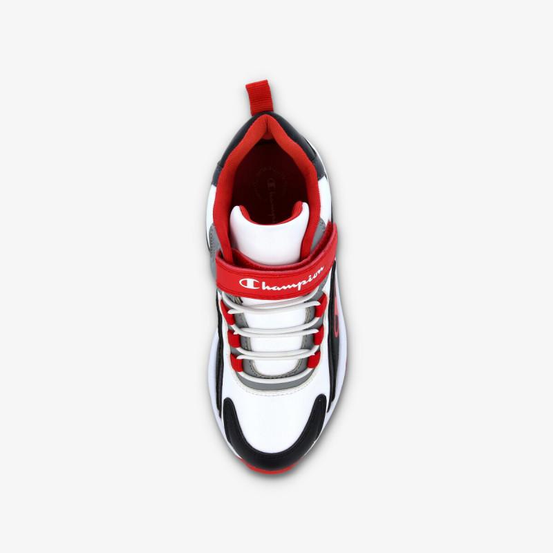 CHAMPION Pantofi sport MARC MID PS