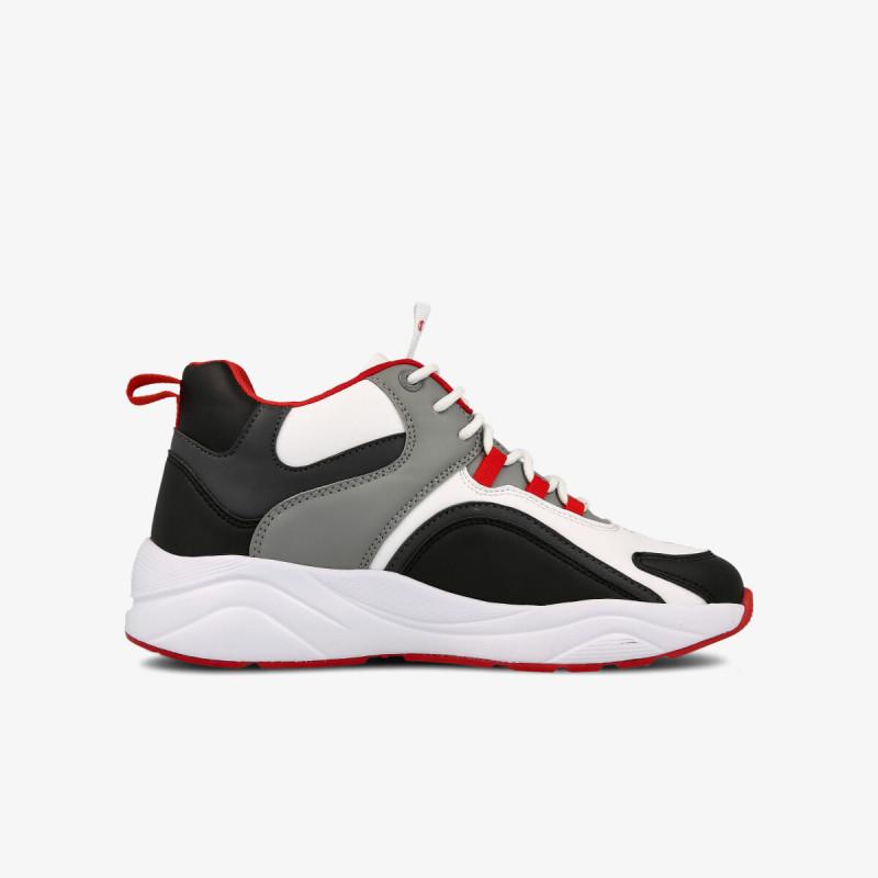 CHAMPION Pantofi sport MARC MID GS