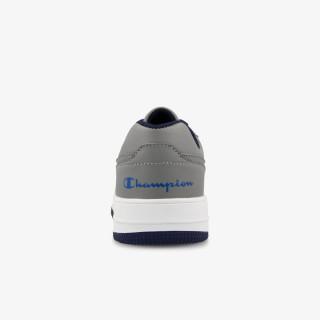 CHAMPION Pantofi sport BECK GS