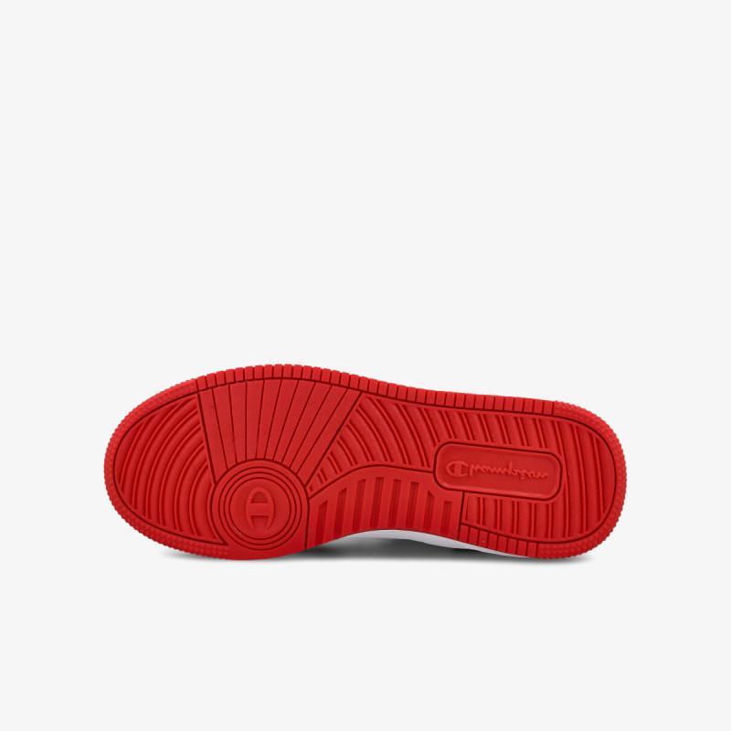 CHAMPION Pantofi sport CHIKO GS