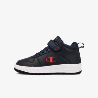 CHAMPION Pantofi sport LUCAS PS