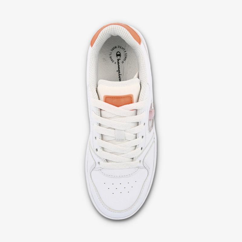 CHAMPION Pantofi sport NINA GS