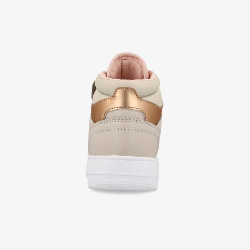 CHAMPION Pantofi sport CHIKO PS