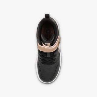 CHAMPION Pantofi sport LEA PS
