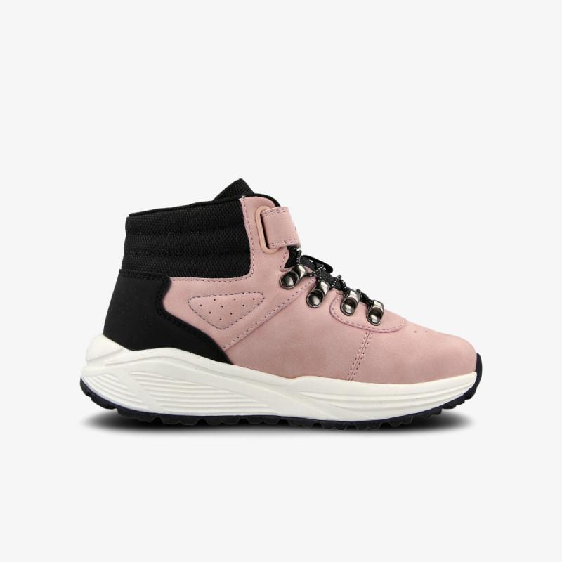 CHAMPION Pantofi sport JEKY PS