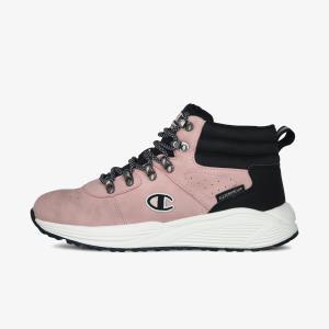 CHAMPION Pantofi sport JEKY GS