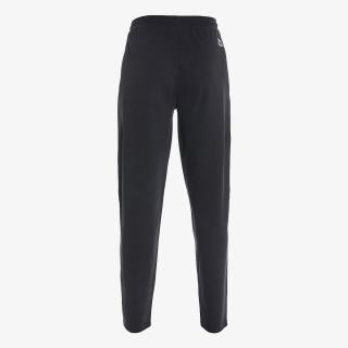 SLAZENGER Pantaloni de trening GRAPHIC OH PANT
