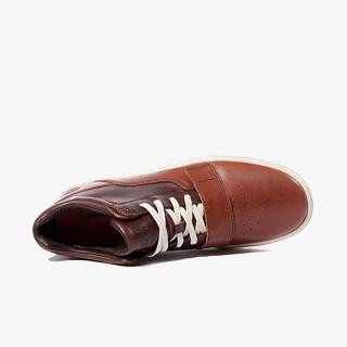 TIMBERLAND Pantofi ADV 2 0 CUPSOLE PT C BARN