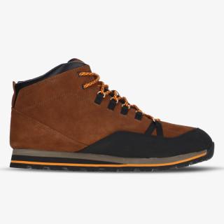 TIMBERLAND Pantofi Bartlett Ridge Mid GTX