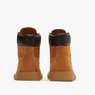 TIMBERLAND Pantofi 6 IN CLASSIC BOOT