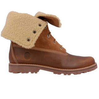 TIMBERLAND Pantofi 6 In WP Shearling Boot