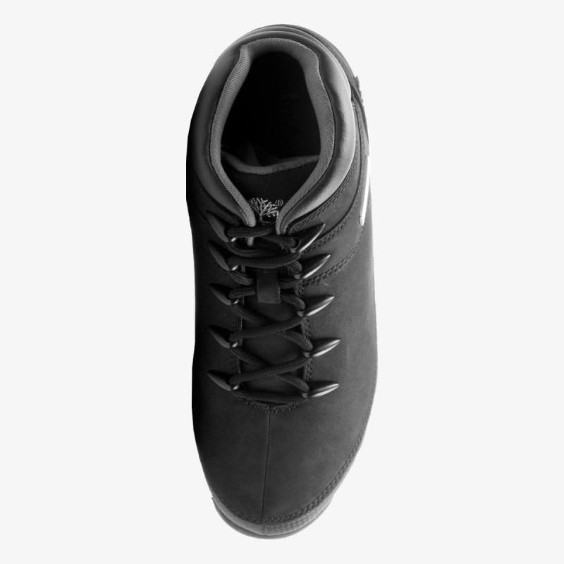 TIMBERLAND Pantofi EURO SPRINT HIKER