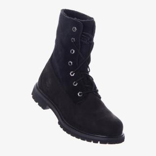 TIMBERLAND Pantofi Authentics Teddy Fleece W