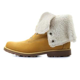 TIMBERLAND Pantofi TIMBERLAND AUTHENTICS 6