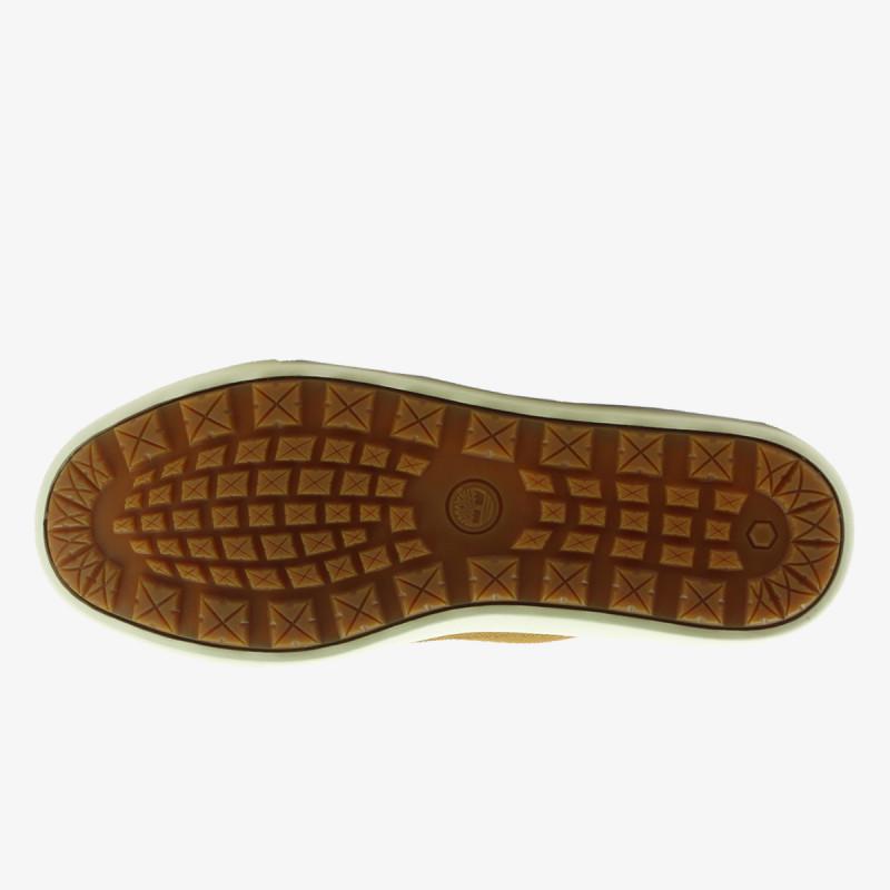 TIMBERLAND Pantofi ASHWOOD PARK SPRINT HIKER