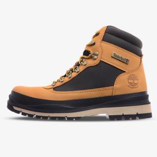 TIMBERLAND Pantofi Field Trekker 91 WP
