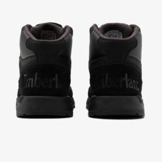 TIMBERLAND Pantofi FIELD TREKKER MID F/L
