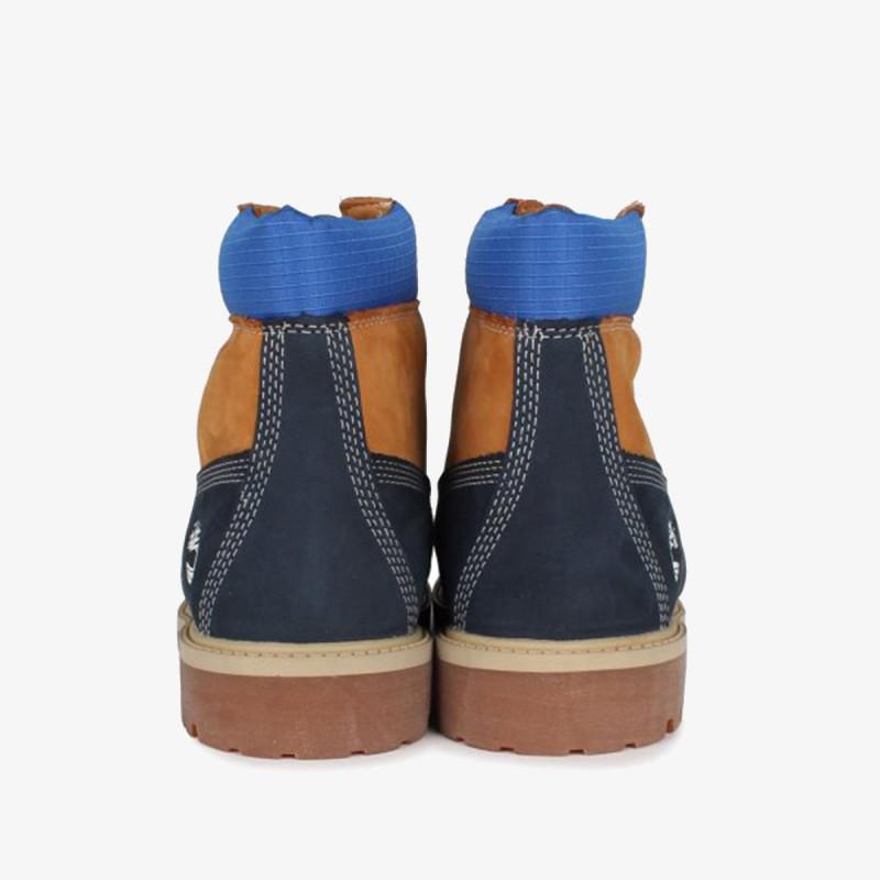 TIMBERLAND Pantofi 6 IN PREMIUM WP BOOT