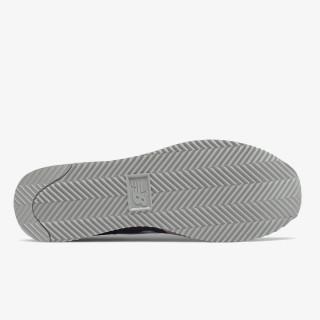 NEW BALANCE Pantofi sport NEW BALANCE M720