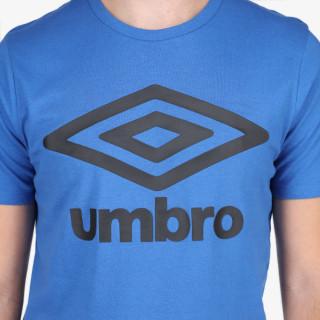 UMBRO Tricou BIG LOGO T SHIRT
