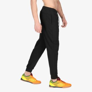 UMBRO Pantaloni de trening LEAGUE CUFF PANTS