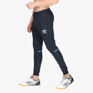 UMBRO Pantaloni de trening RETRO CUFFED PANTS
