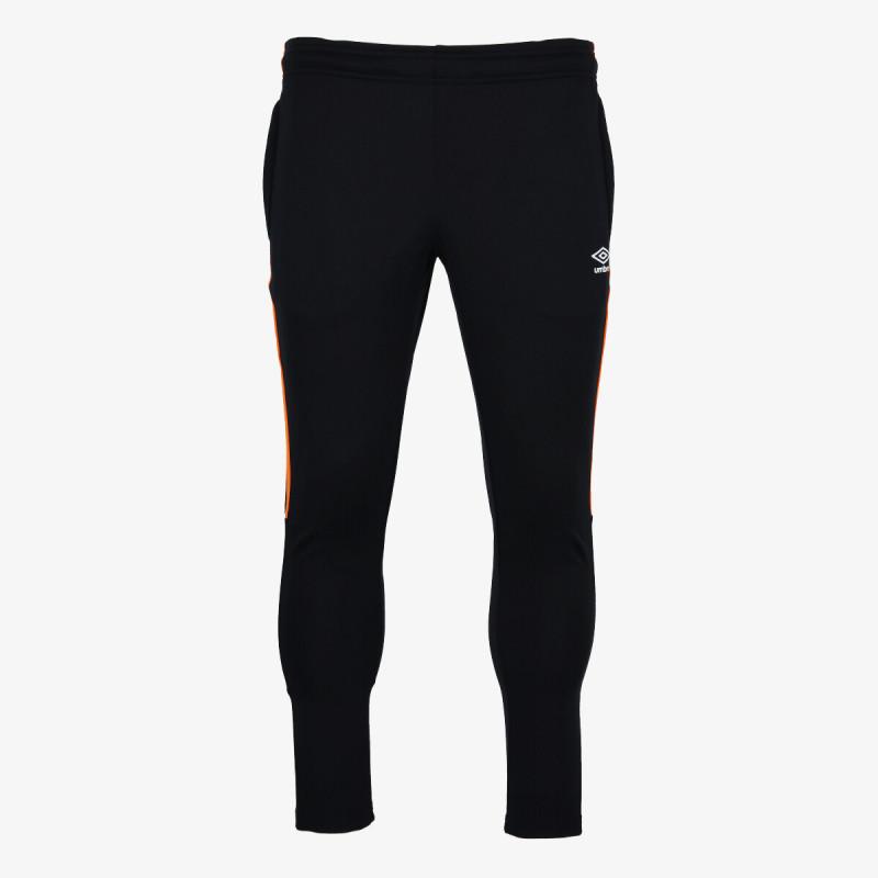 UMBRO Pantaloni de trening DIRECT OH PANTS