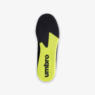 UMBRO Pantofi sport LOPER IC JNR