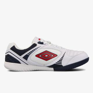 UMBRO Pantofi sport SLAYER IC