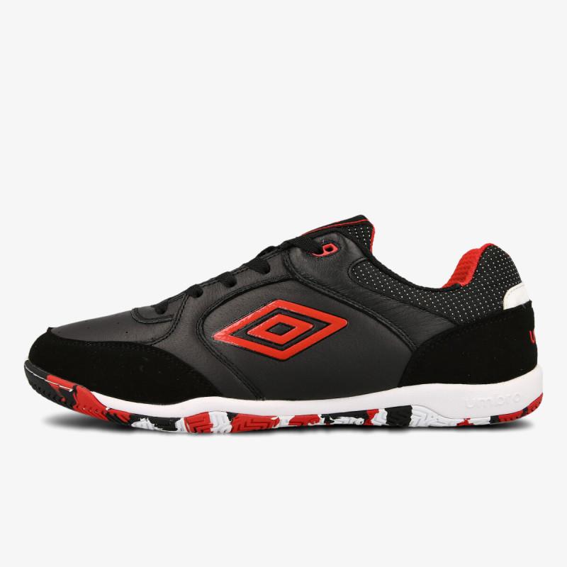 UMBRO Pantofi sport CHIMAERA IC