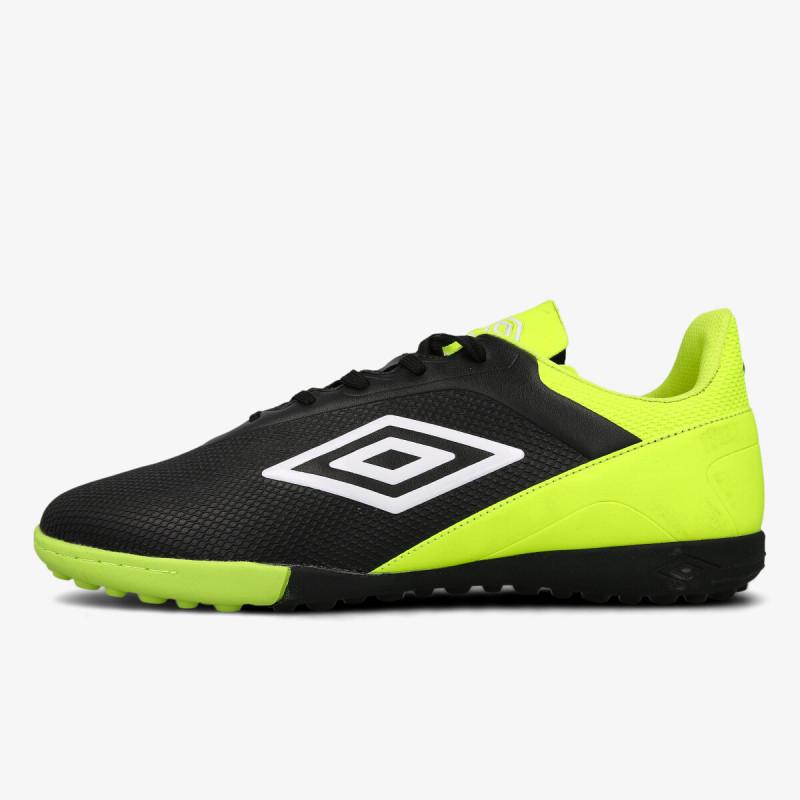 UMBRO Pantofi sport ZINER TF