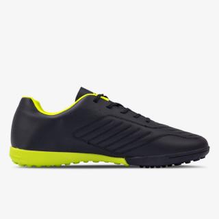 UMBRO Pantofi sport LOPER TF