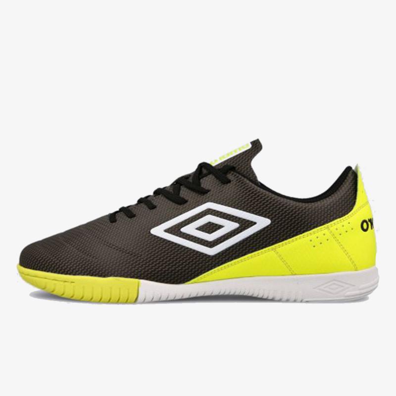 UMBRO Pantofi sport LIGHT SPEED IC