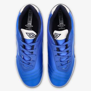 UMBRO Pantofi sport SPIDER IC