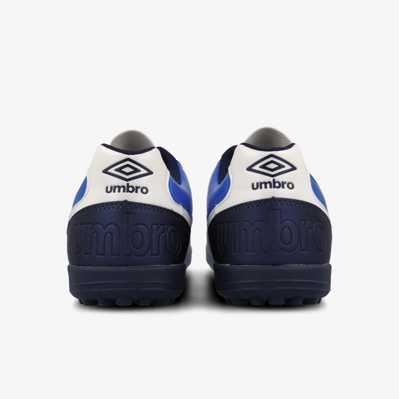 UMBRO Pantofi sport SPIDER TF