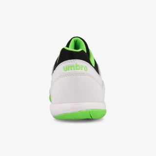 UMBRO Pantofi sport BOURN IC