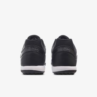 UMBRO Pantofi sport BOURN TF