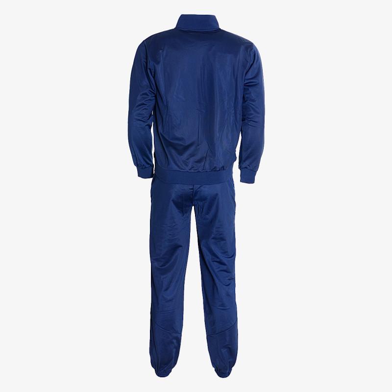 UMBRO Trening Team poly suit 2