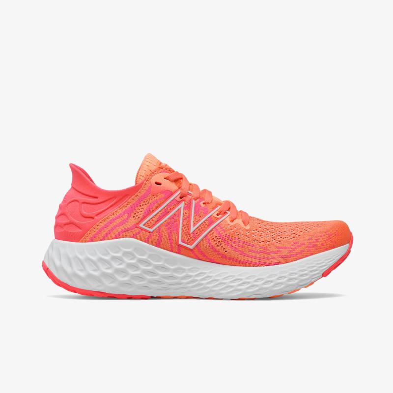 NEW BALANCE Pantofi sport NEW BALANCE W1080