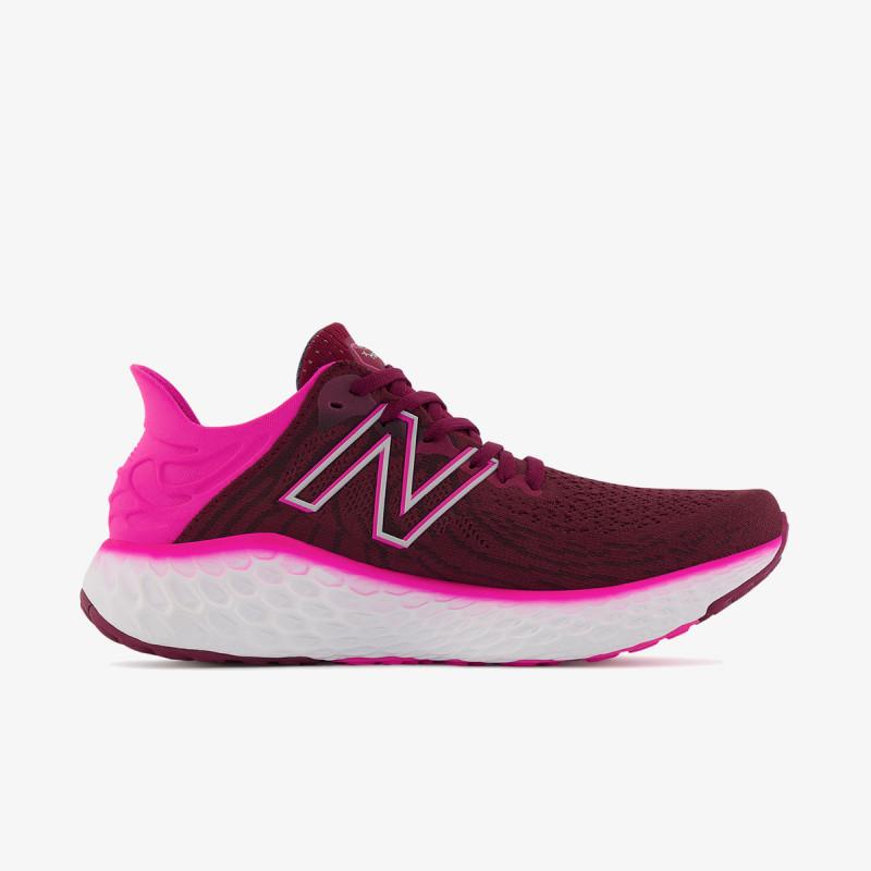 NEW BALANCE Pantofi sport NEW BALANCE PATIKE W Fresh Foam 1080 11