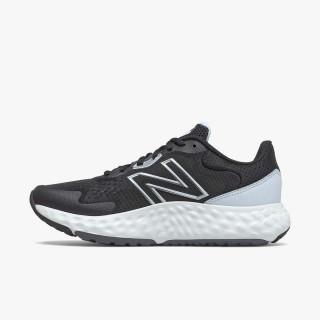 NEW BALANCE Pantofi sport NEW BALANCE PATIKE W Fresh Foam EVOZ