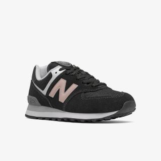NEW BALANCE Pantofi sport NEW BALANCE PATIKE W574