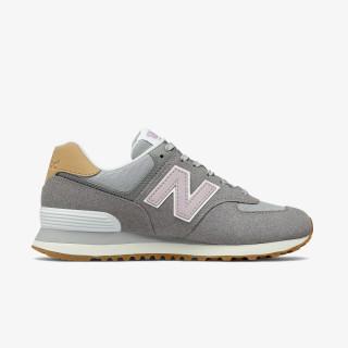 NEW BALANCE Pantofi sport NEW BALANCE W574